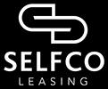 Selfco Leasing